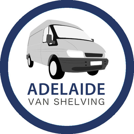 0b49e0653b About Us. we are specialist fitters of van shelving and racking ...